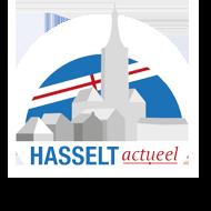 Hasselt Actueel
