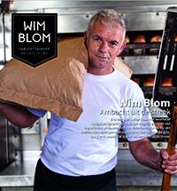 Bakker Blom