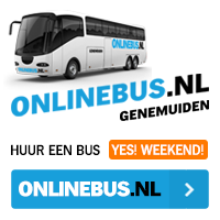 Onlinebus.nl 200