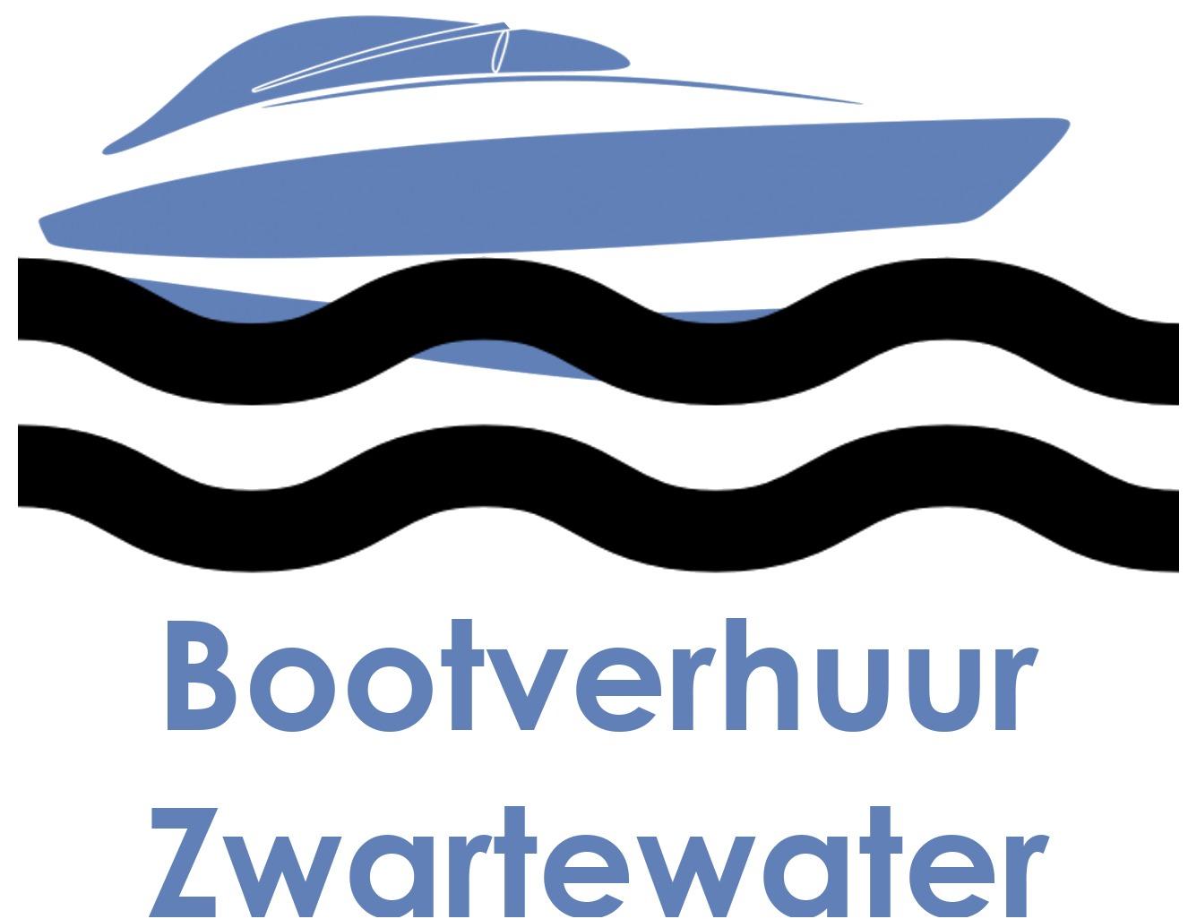 Bootverhuur Zwartewater