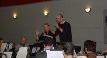 Maestro Olaf Schulte