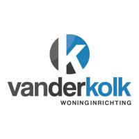 Van der Kolk